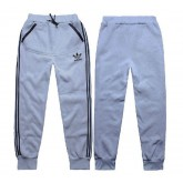 Pantalon De Survêtement Adidas Noir France Site Officiel