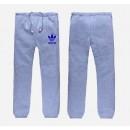 Pantalon De Survêtement Bleu Fr