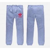 Pantalon De Survêtement Bleu  [020] En Ligne