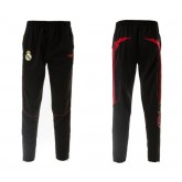 Pantalon F50 Real Madrid 2015/2016 - Rouge Et Noir Cannes