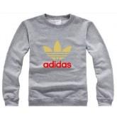 Pull Adidas - [055] Original