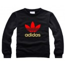 Pull Adidas - [060] Site Officiel France