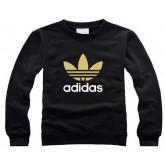 Pull Adidas - [061] Prix France