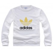 Pull Adidas - [062] France