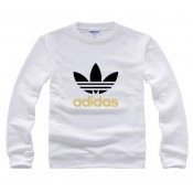 Pull Adidas - [063] Soldes