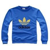 Pull Adidas - [065] Pas Cher Lyon