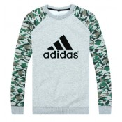 Pull Adidas Adi23 Hot Sale