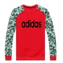 Pull Adidas Adi25 Pas Cher Paris
