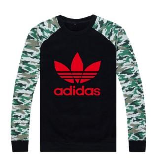 Pull Adidas Adi27 Europe