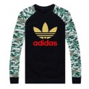 Pull Adidas Adi29 France Magasin