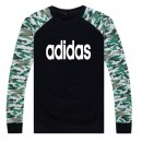 Pull Adidas Adi31 Boutique Paris