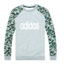 Pull Adidas Adi34 Site Officiel