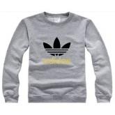 Pull Adidas Adi38 Shop France