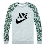 Pull Nike - [004] Achat