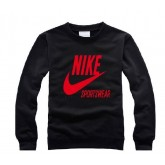 Pull Nike - [016] Pas Cher France