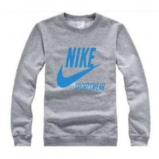 Pull Nike 021 Alsace