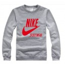 Pull Nike 023 Cannes