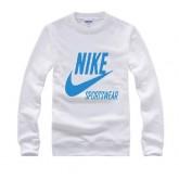Pull Nike 024 Soldes France