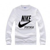 Pull Nike 025 Authentique