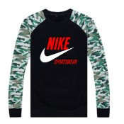 Pull Nike - Noir Magasin De Sortie