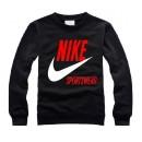 Pull Nike - Noir Provence