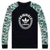 Pull Noir Adidas Vente Privee