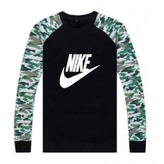 Pull Noir Nike Pas Cher Marseille