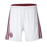 Short Bayern Munich 14-15 Extérieur Original