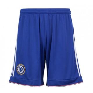 Short Chelsea 2016 Domicile Vente En Ligne