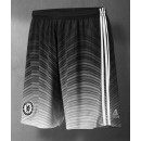 Short Chelsea 2016 Third Site Officiel