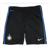 Short Inter Milan 14-15 Domicile En Solde