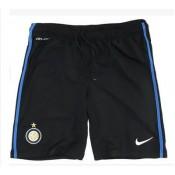Short Inter Milan 14-15 Domicile En Solde