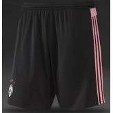 Short Juventus 2016 Extérieur Lyon