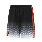 Short Manchester United 15-16 Third Fashion