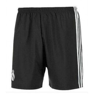 Short Real Madrid 2014 2015 Third Soldes Provence