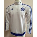 Sweater De Chelsea  2015/2016 - Blanc Fashion