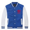 Uniforme De Baseball Adidas Ad03 Pas Cher Provence