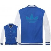 Uniforme De Baseball Adidas Ad05 Magasin Paris