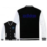 Uniforme De Baseball Adidas Ad06 Soldes Cannes
