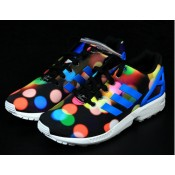 Zx Flux Adidas Chaussure Site Officiel