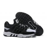 Zx12000 Adidas Eqt Running Support 93 - [01] Shop France