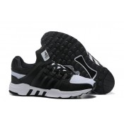 Zx12000 Adidas Eqt Running Support 93 - [01] Shop France