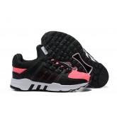 Zx12000 Adidas Eqt Running Support 93 - [03] Rabais
