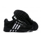 Zx12000 Adidas Eqt Running Support 93 - [05] Nice