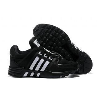 Zx12000 Adidas Eqt Running Support 93 - [05] Nice