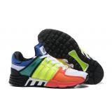 Zx12000 Adidas Eqt Running Support 93 - [06] Acheter